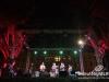 beirut-international-jazz-day-003