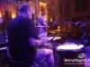 beirut-international-jazz-day-004