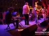 beirut-international-jazz-day-012