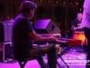 beirut-international-jazz-day-013