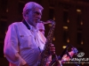 beirut-international-jazz-day-017
