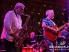 beirut-international-jazz-day-021