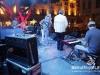 beirut-international-jazz-day-029