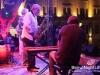 beirut-international-jazz-day-036