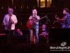 beirut-international-jazz-day-039