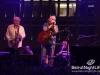 beirut-international-jazz-day-041
