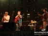 beirut-international-jazz-day-042