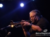 beirut_jazz_festival_2012_day2_011