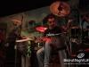 beirut_jazz_festival_2012_day2_012