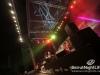 beirut_jazz_festival_2012_day2_019