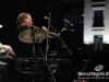 beirut_jazz_festival_2012_day2_020