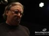 beirut_jazz_festival_2012_day2_029