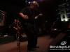 beirut_jazz_festival_2012_day2_030