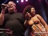 beirut_jazz_festival_2012_day2_038