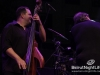 beirut_jazz_festival_2012_day2_041