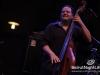 beirut_jazz_festival_2012_day2_045