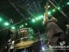beirut_jazz_festival_2012_day2_061