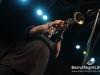 beirut_jazz_festival_2012_day2_071