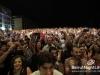 beirut_jazz_festival_2012_day2_075