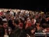 beirut_jazz_festival_2012_day2_079