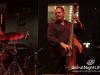 beirut_jazz_festival_2012_day2_094