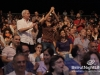 beirut_jazz_festival_2012_day2_219