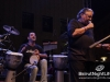 beirut_jazz_festival_2012_day2_223