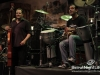 beirut_jazz_festival_2012_day2_229