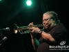 beirut_jazz_festival_2012_day2_232