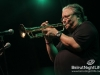 beirut_jazz_festival_2012_day2_234