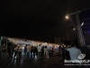 beirut_jazz_festival_2012_day3_001