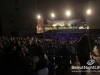 beirut_jazz_festival_2012_day3_003