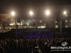 beirut_jazz_festival_2012_day3_005