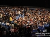 beirut_jazz_festival_2012_day3_009