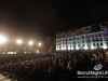 beirut_jazz_festival_2012_day3_012