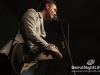 beirut_jazz_festival_2012_day3_034