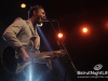beirut_jazz_festival_2012_day3_043