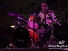 beirut_jazz_festival_2012_day3_058