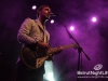 beirut_jazz_festival_2012_day3_070