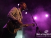 beirut_jazz_festival_2012_day3_072