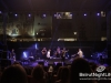 beirut_jazz_festival_2012_day3_081