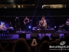 beirut_jazz_festival_2012_day3_085