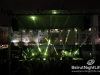 beirut_jazz_festival_2012_day3_090