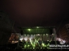 beirut_jazz_festival_2012_day3_091