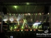 beirut_jazz_festival_2012_day3_093