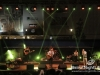 beirut_jazz_festival_2012_day3_095