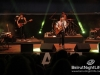 beirut_jazz_festival_2012_day3_097