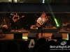 beirut_jazz_festival_2012_day3_099