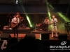 beirut_jazz_festival_2012_day3_100