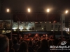 beirut_jazz_festival_2012_day3_101